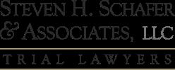 Steven H. Schafer & Associates