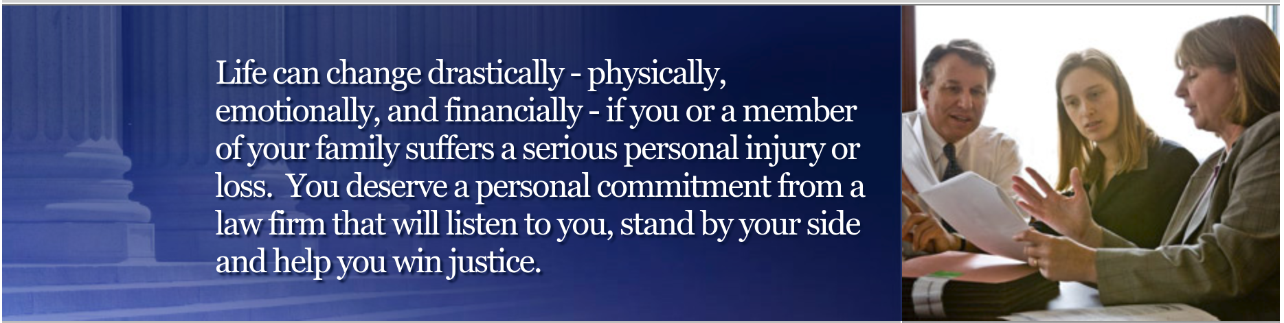 mapersonalinjurylawyer