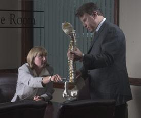 medicalmalpracticelawyer