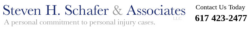 Steven H. Schafer & Associates