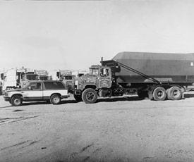 truckaccident